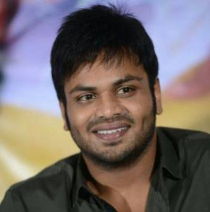 Manchu Manoj Biography, Age, Height, Wiki, Salary, Wife, Family, Profile