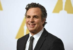Mark Ruffalo Height, Weight, Age, Wiki, Biography, Net Worth, Facts