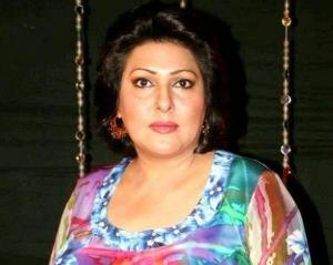 Navneet Nishan Biography, Wiki, Age, Height, Husband, Family, Profile