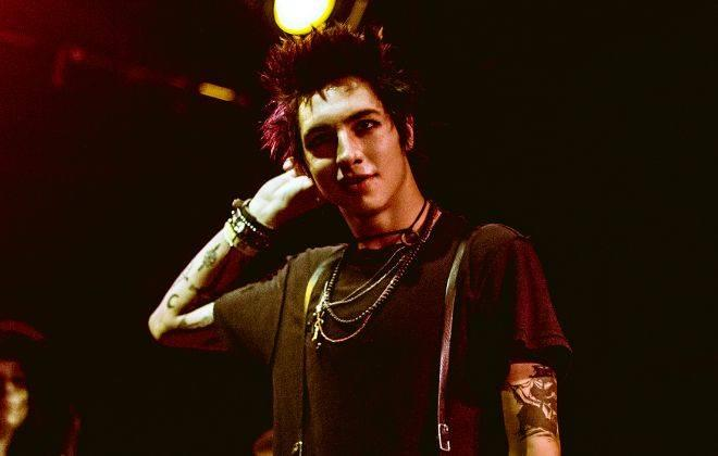 Remington Leith Height, Weight, Age, Wiki, Biography, Net Worth, Facts