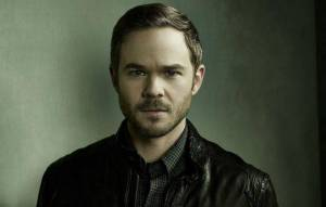 Shawn Ashmore Height, Weight, Age, Wiki, Biography, Net Worth, Facts