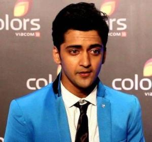 Sumedh Mudgalkar Biography, Age, Height, Wiki, Girlfriend, Family