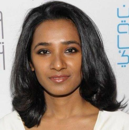 Tannishtha Chatterjee Biography, Wiki, Age, Height, Husband, Family