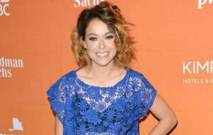 Tatiana Maslany Height, Weight, Age, Wiki, Biography, Net Worth, Facts