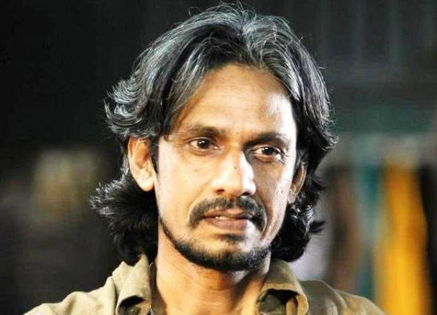 Vijay Raaz Height, Weight, Age, Biography, Wiki, Wife, Family