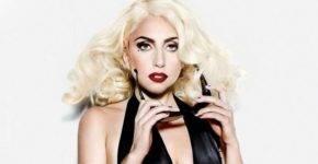Lady Gaga Height, Measurements, Boyfriend, Wiki, Family, Biography, Net Worth