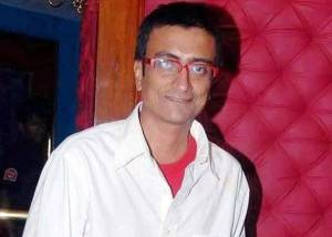 Amit Bhatt Height, Weight, Age, Biography, Wiki, Wife, Family, Profile