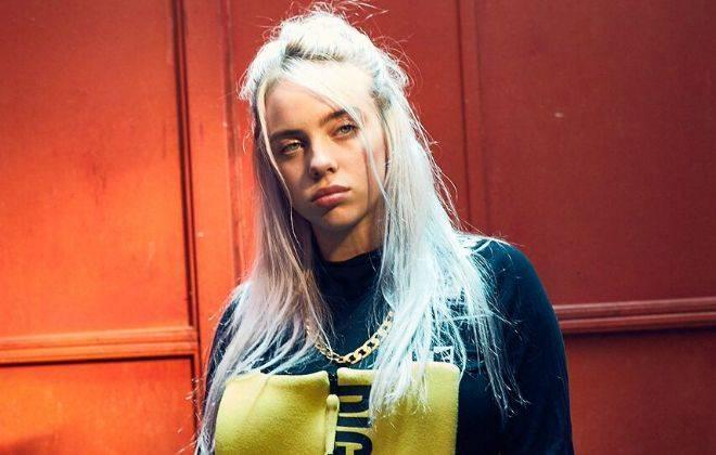 Billie Eilish Age, Height, Bio, Wiki, Boyfriend, Net Worth, Facts