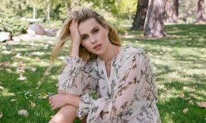 Claire Holt Height, Bio, Wiki, Age, Boyfriend, Net Worth, Facts