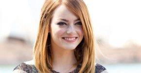 Emma Stone Height, Age, Wiki, Bio, Boyfriend, Net Worth, Facts