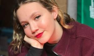 Iris Apatow Bio, Wiki, Age, Height, Boyfriend, Net Worth, Facts