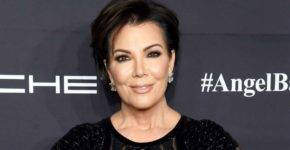 Kris Jenner Height, Biography, Age, Family, Net Worth, Husband, Facts