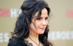 Mary-Louise Parker Height, Age, Bio, Married, Husband, Net Worth, Facts