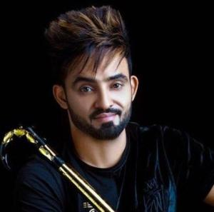 Resham Singh Anmol Height, Weight, Age, Biography, Wiki, Wife, Family
