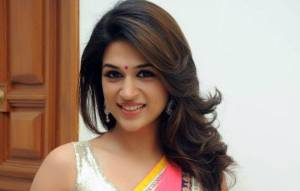 Shraddha Das Age, Bio, Height, Measurements, Boyfriend, Family, Facts