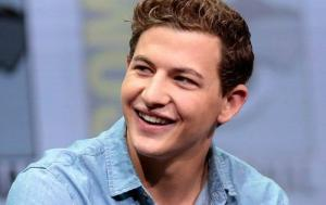 Tye Sheridan Height, Weight, Age, Wiki, Biography, Net Worth, Facts