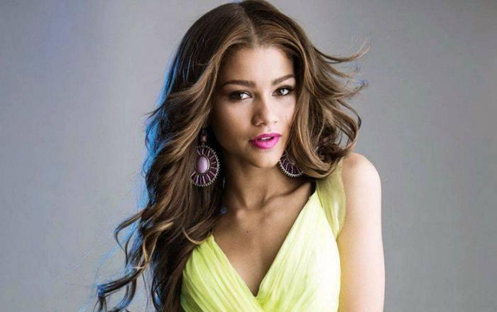 Zendaya Coleman Height, Weight, Age, Wiki, Biography, Net Worth, Facts