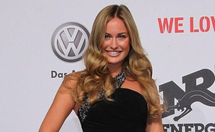 Anne-Julia Hagen Height, Weight, Age, Biography, Boyfriend, Net Worth, Facts