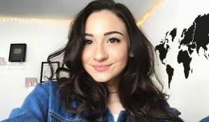 BeautyChickee Height, Weight, Age, Wiki, Biography, Net Worth