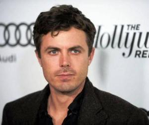 Casey Affleck Height, Weight, Age, Biography, Wiki, Wife, Family