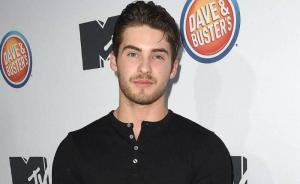 Cody Christian Height, Weight, Age, Wiki, Biography, Net Worth, Facts