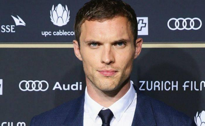 Ed Skrein Height, Weight, Age, Wiki, Biography, Net Worth, Facts