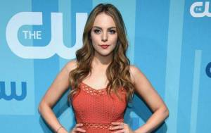Elizabeth Gillies Height, Bio, Wiki, Age, Boyfriend, Net Worth, Facts