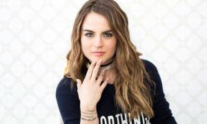 JoJo (Singer) Height, Weight, Age, Wiki, Biography, Net Worth