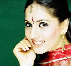 Kanchi Kaul Height, Weight, Age, Wiki, Biography, Husband, Family