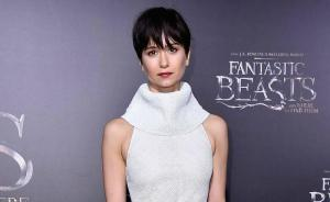 Katherine Waterston Height, Weight, Age, Wiki, Biography, Net Worth, Facts