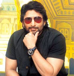 Arshad Warsi Height, Weight, Age, Biography, Wiki, Wife, Family, Profile