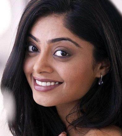Bhavana Rao Height, Weight, Age, Wiki, Biography, Boyfriend, Family