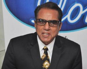Dharmendra House Address, Phone Number, Email Id, Contact Info