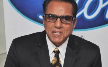 DharmendraHouse Address, Phone Number, Email Id, Contact Info