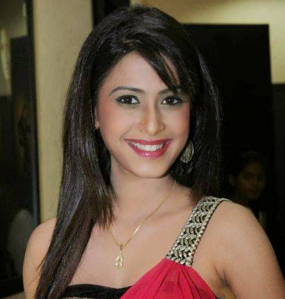 Dimple Jhangiani Height, Weight, Age, Biography, Wiki
