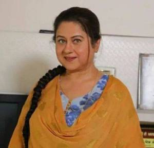 Priti Sapru Height, Weight, Age, Wiki, Biography, Husband, Family