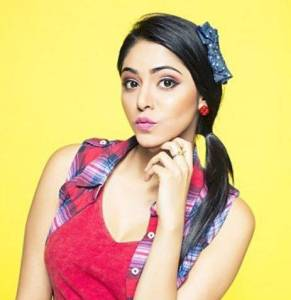 Priyanka Bhardwaj Height, Age, Wiki, Biography, Boyfriend, Family