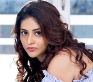 Priyanka Jawalkar Height, Weight, Age, Wiki, Bio, Boyfriend, Family