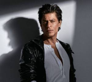 Shahrukh Khan House Address, Phone Number, Email Id, Contact Info