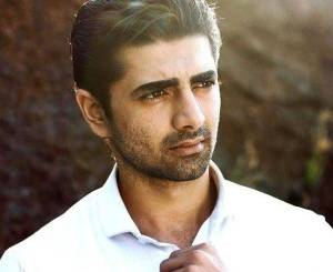 Shehzad Sheikh Height, Weight, Age, Wiki, Biography, Wife, Family