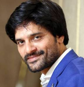 Jaideep Ahlawat Height, Age, Weight, Wiki, Biography, Wife & More