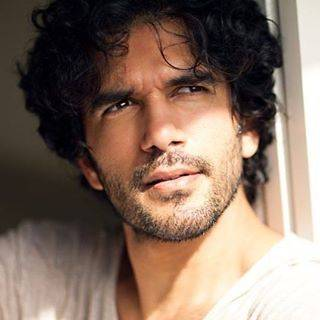 Taher Shabbir Height, Age, Weight, Wiki, Biography, Family & More