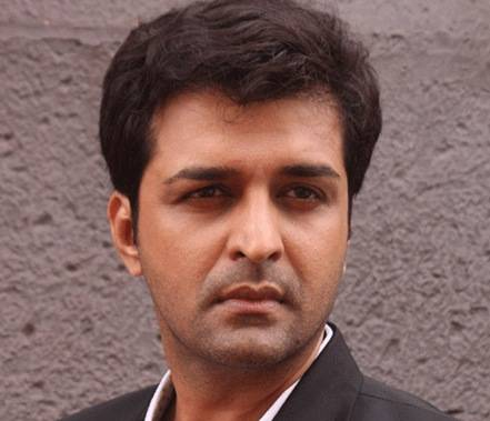 Sachin Shroff Height, Age, Weight, Wiki, Biography, Wife & More