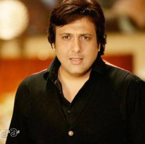 Actor Govinda House Address, Phone Number, Email Id, Contact Info