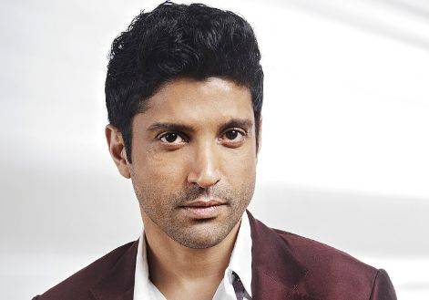 Farhan Akhtar House Address, Phone Number, Email Id, Contact Info