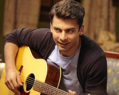 Fawad Khan House Address, Phone Number, Email Id, Contact Info