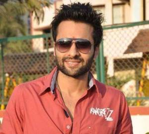 Jackky Bhagnani House Address, Phone Number, Email Id, Contact Info