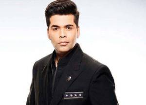 Karan Johar House Address, Phone Number, Email Id, Contact Info