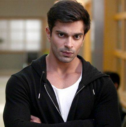 Karan Singh Grover House Address, Phone Number, Email Id, Contact Info