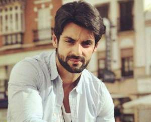 Karan Wahi House Address, Phone Number, Email Id, Contact Info